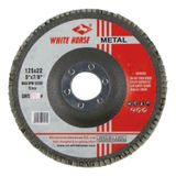 Flap Disc for Metal -