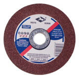 Cutting Disc for Metal(General Use) -