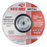Grinding discs and Cutting Discs With Aluminum Hub (Industrial Grade) -