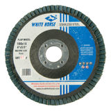 Flap Disc for Stainless Steel -