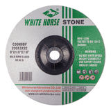 Cutting Disc for Stone -