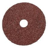 Resin Fiber Disc -