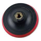 Velcro Disc -