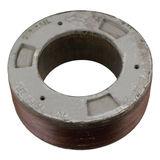 Grinding Wheel for Rail (Industrial Grade) -