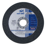 Cutting Disc for Stainless Steel (Industrial Grade) -
