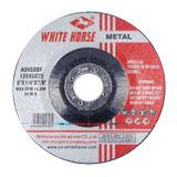 Grinding Disc for Metal  (Industrial Grade) -