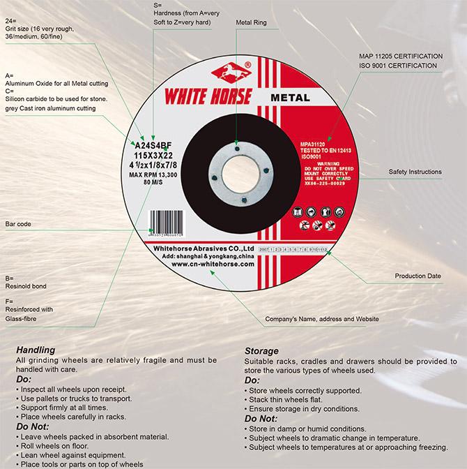 白马砂轮-基本图-2.jpg