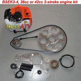 Engine Kit -BSEK2-4