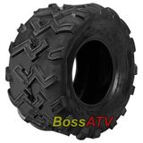 ATV Tire -W 23x7-10 and 22x11-10