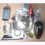 4-stroke Engine Kit -BSEK4-1