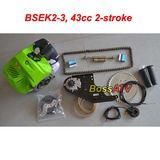 Engine Kit -BSEK2-3