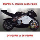 BossATV -BSEPB-1(E-powered)