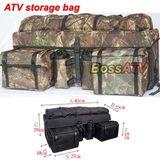 ATV storage bag -ATV Storage Bag BS85