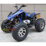 200cc automatic ATV -BS200-3A(automatic)