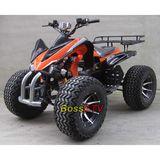 Electric ATV&Bikes -BSE4000-3(4000W)