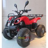 Electric ATV  -BSE-7-S(Shaft drive)