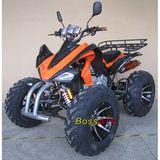 250cc Sports ATV  -BS250-3-12 Orange