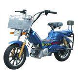 Gasoline Bike -BSGB-6