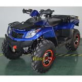 400cc Automatic ATV  -BS400-3(400cc auto ATV)