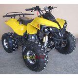 125cc ATV  -BS125-3 alloy rim