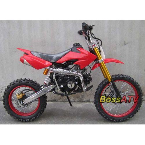 50cc-125cc Dirt Bike -BSDB-2(17+14)