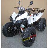 250cc Shaft Drive  -BS250-5(Shaft Drive)
