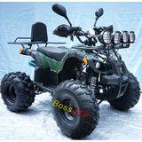 Hummer ATV-BS110-7