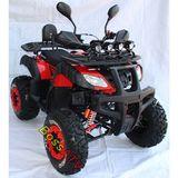 150cc and 200cc automatic ATV-BS150-4A super model