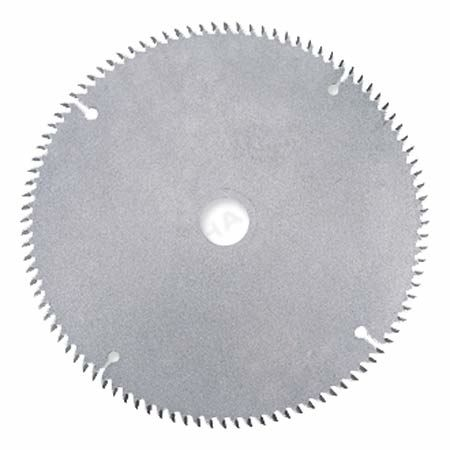 TCT SAW BLADE-Cutting stainless steel blade