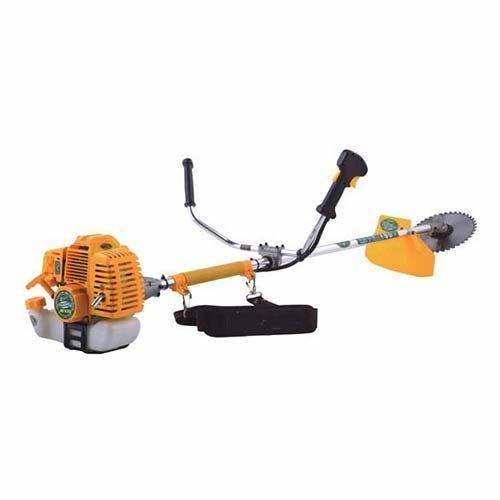 430 brush cutter-CH-430