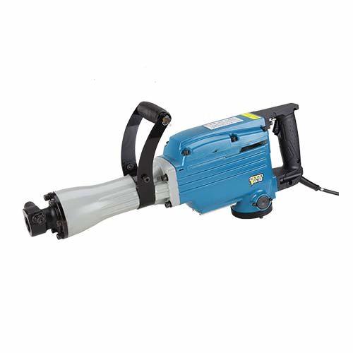 Demolition hammer XL001-XL001
