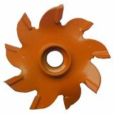 TCT SAW BLADE -TCT saw blade for concrete