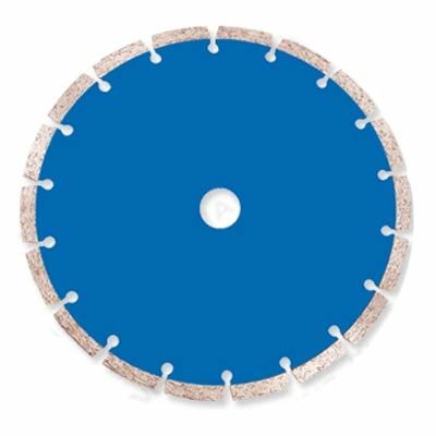 Diamond saw blade-Diamond Saw Blade-laser welded