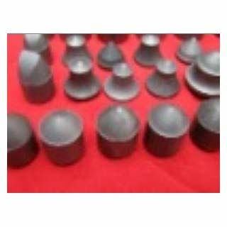 Alloy product series-Cemented carbide for rock drilling tool