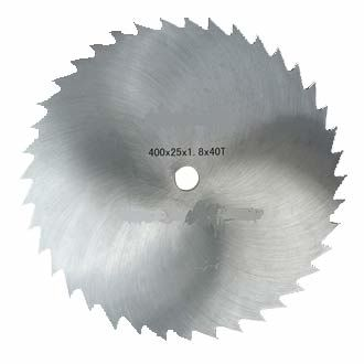 TCT SAW BLADE-Wood saw blade