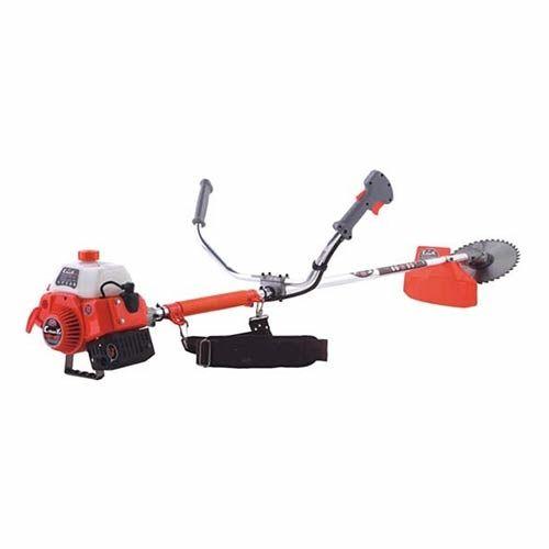 Shoulder Brush Cutter CH415-CH-415