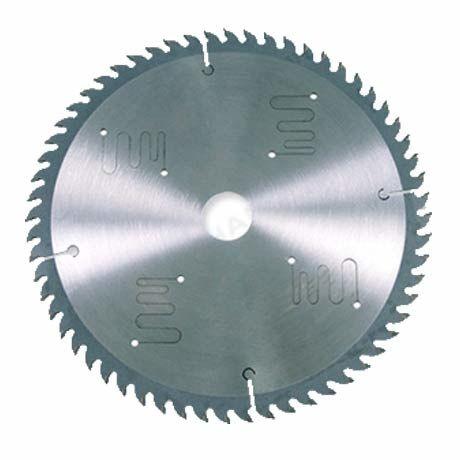 TCT SAW BLADE-TCT Circular Saw Blade-lowe noice