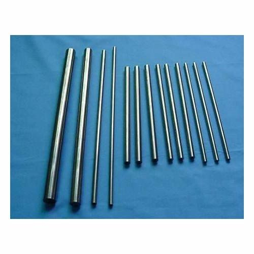 Alloy product series-Hard alloy bars