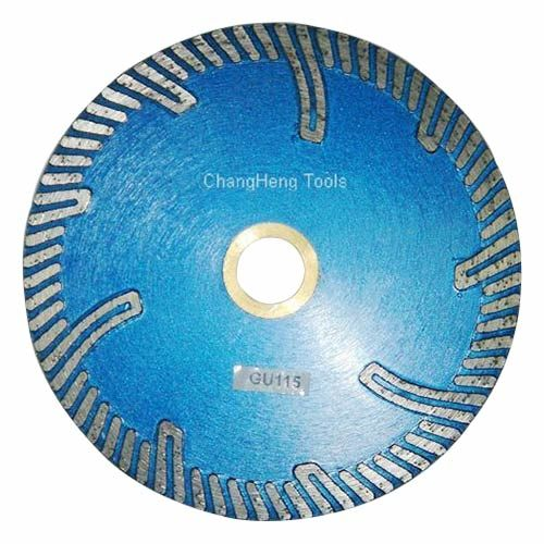Diamond saw blade-Diamond saw blade