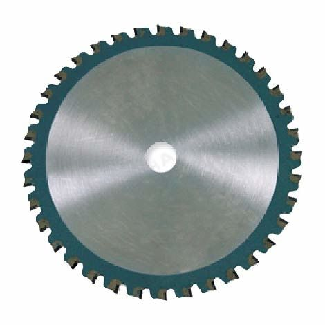 TCT SAW BLADE-TCT Circular Saw Blade for metal