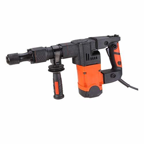 Demolition Hammer 0840-0840