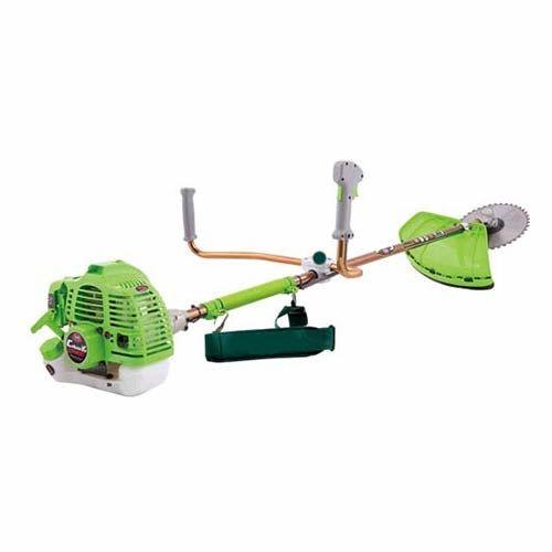 Shoulder Brush Cutter CH-630-CH-630