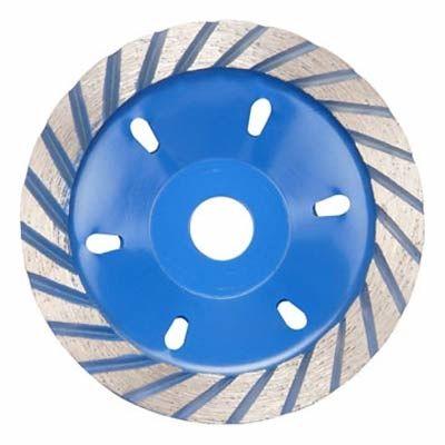 Diamond saw blade-Diamond Saw Blade-grinding wheel