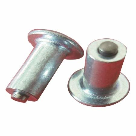 Alloy product series-Tyre pin