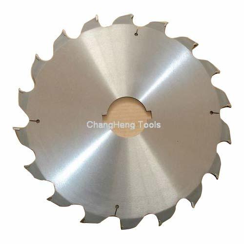 TCT SAW BLADE-TCT saw blade for hard wood