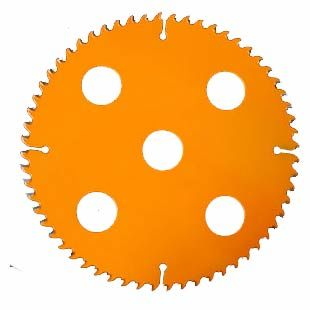 TCT SAW BLADE-TCT SAW BLADE-WOOD