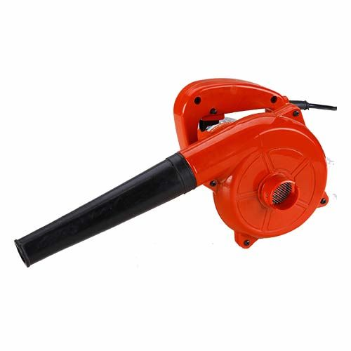electric blower-electric blower