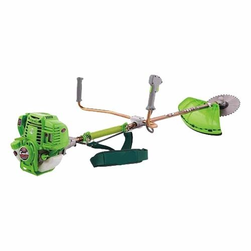 Shoulder Brush Cutter CH-140- CH-140