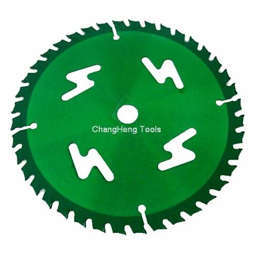 TCT SAW BLADE-TCT saw blade for cutting wood