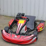 Racing Karts-XRs1 Beatle